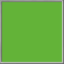 Pixel Background - Apple