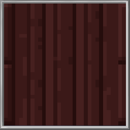Temple Stripes Background
