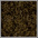 Brown Vegetation Background.png