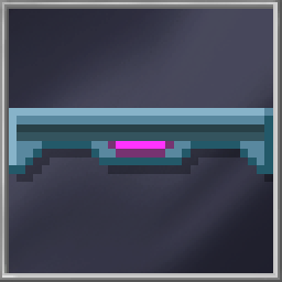 Alien Platform