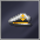 Navy Hat.png