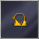 Gold Sport Top.png