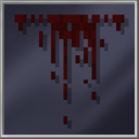 Dripping Blood.png