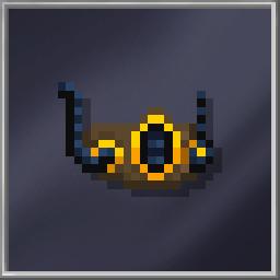 Miner Gasmask