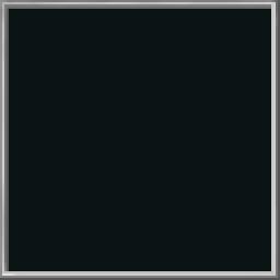 Dark Nanotech Wall 1