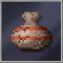 Cracked Pottery.png