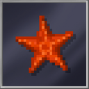 Large Starfish.png