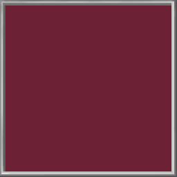 Pixel Background - Tawny Port