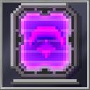 Dark Faction Portal.png