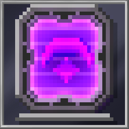 Dark Faction Portal