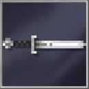 Gallowglass Sword.png