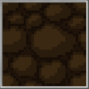 Cave Wall.png