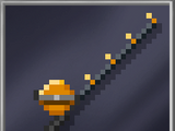 Carbon Fiber Rod (Superior)