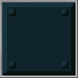 Dark Nanotech Block 1
