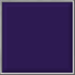 Pixel Block - Valhalla