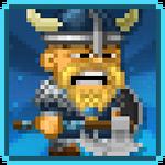 Viking Booster