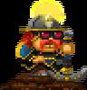Mining Gear NPC.png