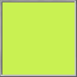 Pixel Background - Starship
