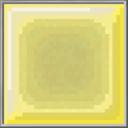 Yellow Candy Block.png