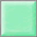 Green Easter Block.png