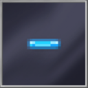 Blue Glowstick.png