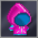 Pink PW Support Hoodie.png