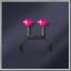 Heart Antennas