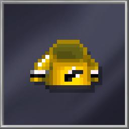 Yellow Jersey