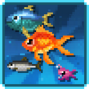 Category:Fishes