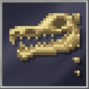 Dragon Fossil - part1.png