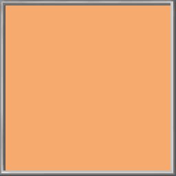 Pixel Background - Rajah