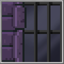 Barred Window - part3.png