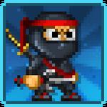 Samuraiii Booster