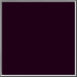 Pixel Background - Toledo