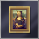 Classic Painting.png