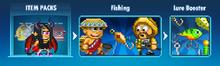 Fishing-0.png
