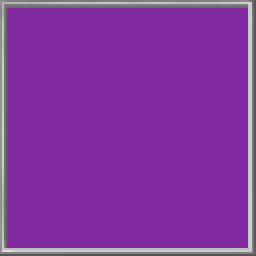 Pixel Background - Seance