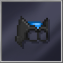 Gloomy Clubber Mask.png