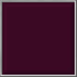 Pixel Block - Cab Sav