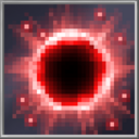 Red Portal.png