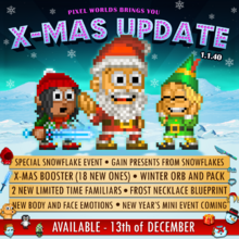 X-Mas Event 2017.png