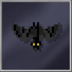 Hanging Bat.png