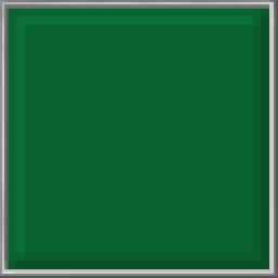Pixel Block - Salem