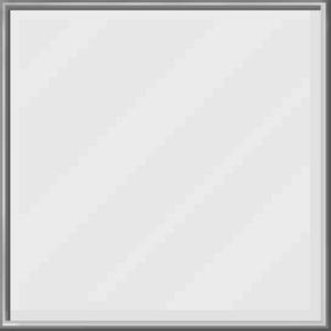 White Tile.png
