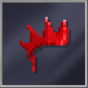 Spiky Punk Red.png
