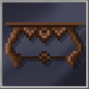Antique Table.png