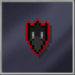 Chaos Shield