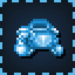 Knight Armor Torso Blueprint