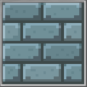 Blue Brick.png