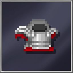Officer's Legionary Armor